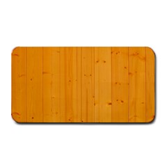 Honey Maple Medium Bar Mats