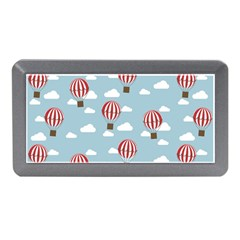 Hot Air Balloon Memory Card Reader (mini)