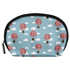 Hot Air Balloon Accessory Pouches (large)