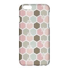 Spring Bee Apple iPhone 6 Plus/6S Plus Hardshell Case