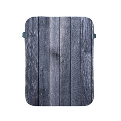 GREY FENCE Apple iPad 2/3/4 Protective Soft Cases