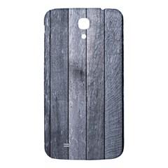 GREY FENCE Samsung Galaxy Mega I9200 Hardshell Back Case