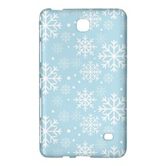 Frosty Samsung Galaxy Tab 4 (8 ) Hardshell Case