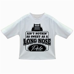 Pete Infant/Toddler T-Shirts