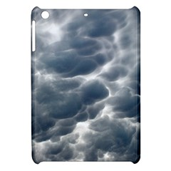 STORM CLOUDS 2 Apple iPad Mini Hardshell Case