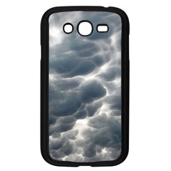 STORM CLOUDS 2 Samsung Galaxy Grand DUOS I9082 Case (Black)
