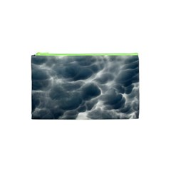 STORM CLOUDS 2 Cosmetic Bag (XS)