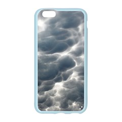 STORM CLOUDS 2 Apple Seamless iPhone 6/6S Case (Color)