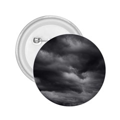 STORM CLOUDS 1 2.25  Buttons