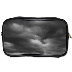 STORM CLOUDS 1 Toiletries Bags