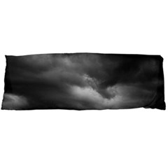 STORM CLOUDS 1 Body Pillow Cases Dakimakura (Two Sides)