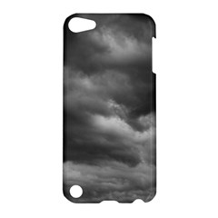 STORM CLOUDS 1 Apple iPod Touch 5 Hardshell Case