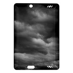 STORM CLOUDS 1 Kindle Fire HD (2013) Hardshell Case