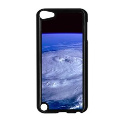 HURRICANE ELENA Apple iPod Touch 5 Case (Black)
