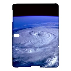 HURRICANE ELENA Samsung Galaxy Tab S (10.5 ) Hardshell Case