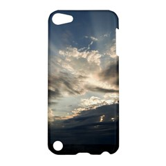HEAVEN RAYS Apple iPod Touch 5 Hardshell Case
