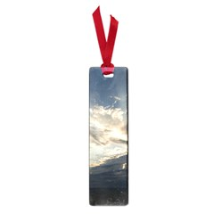 HEAVEN RAYS Small Book Marks