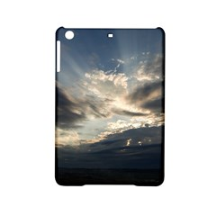 HEAVEN RAYS iPad Mini 2 Hardshell Cases