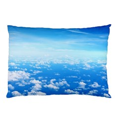 Clouds Pillow Cases