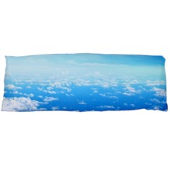 Clouds Body Pillow Cases Dakimakura (two Sides)