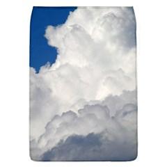 BIG FLUFFY CLOUD Flap Covers (L)
