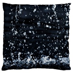 AUTUMN RAIN Large Cushion Cases (Two Sides)