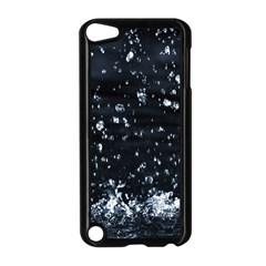 AUTUMN RAIN Apple iPod Touch 5 Case (Black)