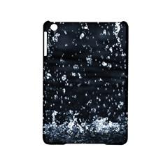 AUTUMN RAIN iPad Mini 2 Hardshell Cases