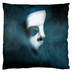 Phantom Mask Large Cushion Cases (Two Sides)