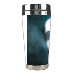 Phantom Mask Stainless Steel Travel Tumblers