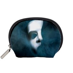 Phantom Mask Accessory Pouches (small)