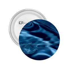 WATER RIPPLES 1 2.25  Buttons