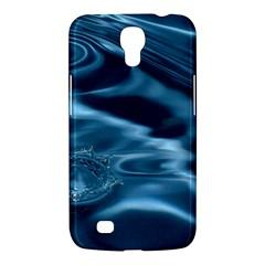 WATER RIPPLES 1 Samsung Galaxy Mega 6.3  I9200 Hardshell Case