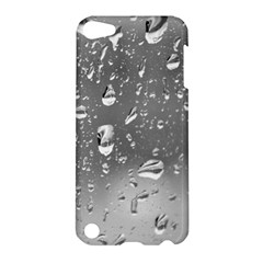 WATER DROPS 4 Apple iPod Touch 5 Hardshell Case