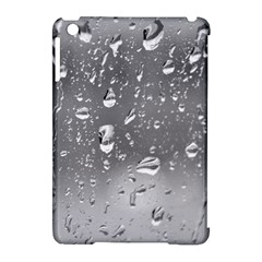 WATER DROPS 4 Apple iPad Mini Hardshell Case (Compatible with Smart Cover)