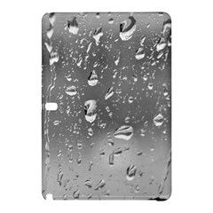 WATER DROPS 4 Samsung Galaxy Tab Pro 12.2 Hardshell Case