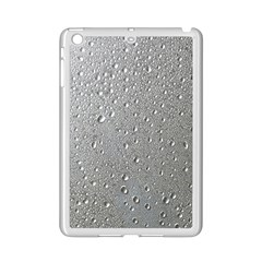 Water Drops 3 iPad Mini 2 Enamel Coated Cases
