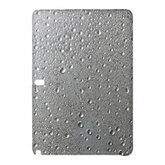 Water Drops 3 Samsung Galaxy Tab Pro 10.1 Hardshell Case