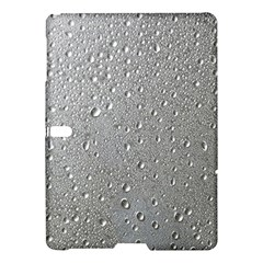 Water Drops 3 Samsung Galaxy Tab S (10.5 ) Hardshell Case