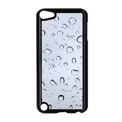 WATER DROPS 2 Apple iPod Touch 5 Case (Black)