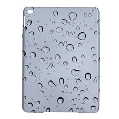 WATER DROPS 2 iPad Air 2 Hardshell Cases