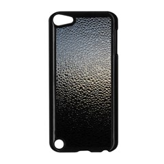 WATER DROPS 1 Apple iPod Touch 5 Case (Black)