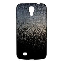 WATER DROPS 1 Samsung Galaxy Mega 6.3  I9200 Hardshell Case
