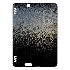 WATER DROPS 1 Kindle Fire HDX Hardshell Case