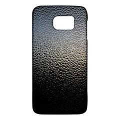 WATER DROPS 1 Galaxy S6