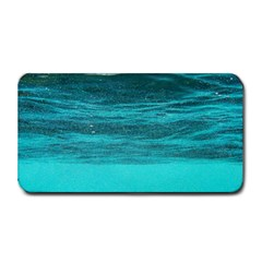 Underwater World Medium Bar Mats