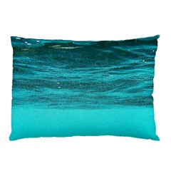 UNDERWATER WORLD Pillow Cases (Two Sides)