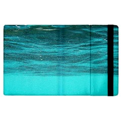 UNDERWATER WORLD Apple iPad 3/4 Flip Case