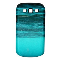 UNDERWATER WORLD Samsung Galaxy S III Classic Hardshell Case (PC+Silicone)