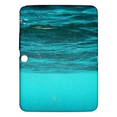 UNDERWATER WORLD Samsung Galaxy Tab 3 (10.1 ) P5200 Hardshell Case